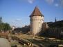 700 ans des Remparts de Bergheim