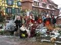 marche-de-noel-869-decembre-2012-26