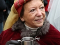 marche-de-noel-869-decembre-2012-27