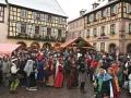 marche-de-noel-869-decembre-2012-35