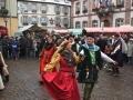 marche-de-noel-869-decembre-2012-37