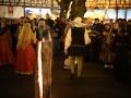 marche-de-noel-869-decembre-2012-45