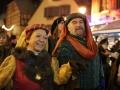 marche-de-noel-869-decembre-2012-54