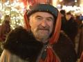 marche-de-noel-869-decembre-2012-67